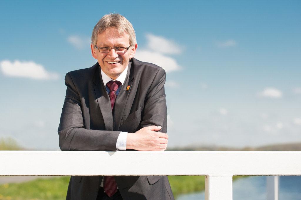 Olaf Meinen